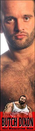Gay cub cam