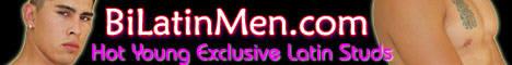 New Naked Men Site
